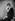 7 novembre 1983 (35 ans) : Mort de la compositrice française Germaine Tailleferre (1892-1983) © Studio Lipnitzki / Roger-Viollet