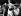 """""""Fenêtre sur cour"""", film d'Alfred Hitchcock. Thelma Ritter, Grace Kelly et James Stewart. Etats-Unis, 1954. © TopFoto/Roger-Viollet"""