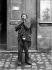 Ramoneur savoyard. France, 1907. © Jacques Boyer / Roger-Viollet