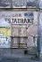 Ancien restaurant rue de Romainville. Paris (XIXème arr.), novembre 1966. Photographie de Léon Claude Vénézia (1941-2013). © Léon Claude Vénézia/Roger-Viollet