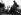 Guerre 1939-1945. Soldats américains tirant un obusier de 105mm afin de couvrir l'infanterie américaine avançant contre les troupes allemandes. Normandie (France), 1944. © TopFoto / Roger-Viollet