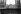 Exposition universelle de 1900, Paris. Le restaurant de la tour Eiffel. © Neurdein/Roger-Viollet