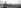 Vue prise de la digue. Port-Saïd (Egypte). © Léon et Lévy/Roger-Viollet