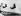 Guerre 1914-1918. Anthony Fokker (1890-1939), l'aviateur constructeur hollandais qui réalisa les premiers avions de chasse allemands durant la première guerre mondiale. 1916. © Maurice-Louis Branger / Roger-Viollet