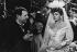 """""""Pattes blanches"""", film de Jean Grémillon. Suzy Delair et Fernand Ledoux. 1948. © Roger-Viollet"""