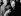 Visite officielle de la reine Elisabeth II et Philip d'Edimbourg, en France, en présence du président Georges Pompidou et de Mme Claude Pompidou. Paris, 16 mai 1972. © Jean-Pierre Couderc / Roger-Viollet