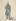 """Paul Cazals. """"Verlaine à l'hôpital Broussais, le 23 juillet 1889"""". Paris, musée Carnavalet.  © Musée Carnavalet / Roger-Viollet"""