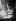 André Gide (1869-1951), écrivain français, rue Vaneau (Paris). © Laure Albin Guillot / Roger-Viollet