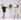 """""""Chapeau melon et bottes de cuir"""", série télévisée britannique. Patrick Macnee et Diana Rigg, 1968. © Jochen Harder/Ullstein Bild/Roger-Viollet"""