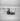Couple in the beach. Deauville (Calvados), 1937. © Boris Lipnitzki / Roger-Viollet