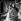 """""""La Tragédie de Salomé"""". Musique de Florent Schmitt. Chorégraphie d'Albert Aveline. Lycette Darsonval. Opéra de Paris, décembre 1954. © Boris Lipnitzki / Roger-Viollet"""