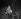 """Jean Vilar dans """"La Paix"""", d'Aristophane. Paris, T.N.P, décembre 1961. © Studio Lipnitzki/Roger-Viollet"""