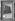 """Dadaïsme. Composition de Philippe Soupault """"Cité du Retiro"""", 1921. Collection Ville de Paris. Cadre et morceau de goudron suspendu. Avril 1957. © Roger-Viollet"""