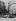Le Bowling Green, à l'extrémité sud de Broadway. A droite : le Standard oil Building. A gauche : le Cunard building. New York (Etats-Unis), années 1920. © Collection Roger-Viollet / Roger-Viollet