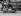 Groupe d'enfants à Montmartre. Paris, 1925-1930. © Roger-Viollet