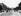 The avenue des Champs-Elysées. Paris (VIIIth arrondissement), around 1910. © Neurdein/Roger-Viollet