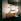 Appartement témoin - salon et commode avec bar intégré. Vers 1960-1965. © Roger-Viollet