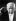Richard Strauss (1864-1949), compositeur et chef d'orchestre allemand.     © Roger-Viollet