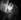 Enseigne lumineuse du Caveau du Chat Noir. Paris (XVIIIème arr.), 1939. © Pierre Jahan/Roger-Viollet