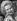 Margaret Thatcher (1925-2013), Premier ministre britannique, 1979. © Ullstein Bild / Roger-Viollet