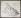 """Jean-Antoine Watteau (1684-1721). """"Etude de jeune femme assise à terre"""", XVIIIème siècle. Mine de plomb, pierre noire et sanguine. Paris, musée Cognacq-Jay.   © Musée Cognacq-Jay/Roger-Viollet"""