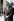 Karl Lagerfeld (1933-2019), couturier allemand. 1984. © Ullstein Bild / Roger-Viollet