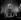 """Louis Jouvet (1887-1951), French actor, director and theatre manager, during a rehearsal of """"La Guerre de Troie n'aura pas lieu"""", play by Jean Giraudoux. Paris, Théâtre de l'Athénée, 1937. © Gaston Paris / Roger-Viollet"""