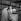 Charles Trenet (1913-2001), chanteur et auteur-compositeur français, à son retour d'Australie. Paris, avril 1962. © Claude Poirier / Roger-Viollet