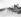 La Promenade de la Plage. Deauville (Calvados), vers 1900. © Neurdein / Roger-Viollet