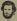 Félix Valloton (1865-1925). Louis Eugène Varlin (1839-1871), French politician, unionist and cooperator. Engraving, March 1871. Paris, bibliothèque de l'Hôtel de Ville.  © BHdV/Roger-Viollet