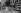 The Potinière. Deauville (Calvados), around 1925.   © Léon et Lévy / Roger-Viollet