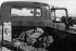 Cuba. Cadavres de mercenaires. Baie des Cochons (Playa Girón), tentative de débarquement encouragée par la CIA. Le 15 avril 1961.     GLA-BFC-P3 © Gilberto Ante/BFC/Gilberto Ante/Roger-Viollet