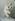 """Jean-Baptiste Carpeaux (1827-1875). """"Pêcheur napolitain ou Jeune pêcheur à la coquille"""". Plâtre, 1858. Musée des Beaux-Arts de la Ville de Paris, Petit Palais.   © Irène Andréani / Petit Palais / Roger-Viollet"""