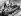 Howard Carter (1873-1939), égyptologue britannique, travaillant sur le troisième cercueil du roi Toutânkhamon (v. 1341-1323 av. J.-C.). Thèbes (Egypte), vallée des Rois, 1922. © TopFoto/Roger-Viollet