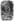 """Illustration for """"Les Natchez"""", by François-René de Chateaubriand. Native American customs. © Roger-Viollet"""