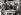 Guerre 1939-1945. Max Faust, ingénieur en chef (au centre) et à ses côtés, Heinrich Himmler lors de sa visite à l'usine de Monowitz-Buna. Auschwitz (Pologne), 17-18 juillet 1942. Galerie Bilderwelt. © Bilderwelt/Roger-Viollet