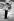 Joe Dassin (1938-1980), chanteur américain, dans une émission de télévision. 30 juin 1971.        © Roger-Viollet
