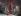 Etienne Marcel (v. 1316-1358), prevôt des marchands de Paris, obligeant le dauphin Charles (futur Charles V de France) à coiffer le chaperon rouge et bleu des émeutiers. Oeuvre réalisée en 1879. © TopFoto/Roger-Viollet
