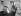 Elections municipales du 8 mars 1959. Charles de Gaulle et sa femme sortant du bureau de vote à Colombey-les-Deux-Eglises (Haute-Marne). © Roger-Viollet