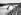 Canal de Panama. Remblayage hydraulique de la digue de Gatún. 1912. © Jacques Boyer / Roger-Viollet