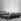 """Guerre 1939-1945. L'escadrille """"Normandie-Niémen"""". Russie, URSS.  © FA/Roger-Viollet"""