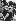 Margaret Thatcher (1925-2013), femme politique britannique, en vacances en Cornouailles. Angleterre, août 1981. © TopFoto / Roger-Viollet