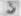 Frédéric Chopin (1810-1849), compositeur polonais. Gravure d'après un médaillon de Hugues Bovy (1841-1903). © Roger-Viollet