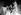"""""""Sodome et Gomorrhe"""" by Jean Giraudoux. Gérard Philipe, Edwige Feuillère and Lise Delamare. Paris, théâtre Hébertot, in 1943.     © Albert Harlingue / Roger-Viollet"""
