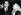 """Madeleine Renaud (1900-1994), actrice française, et Albert Camus (1913-1960), écrivain français, prix Nobel de littérature pour """"La Peste"""", 18 octobre 1957. © TopFoto / Roger-Viollet"""