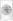 Astronomie. L'Hémisphère austral. Encyclopédie de Diderot (XVIIIème siècle). © Roger-Viollet
