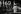Boucher transportant une pièce de boeuf au marché des Halles, à minuit. Paris, dans les années 1960.  © Harold Chapman/The Image Works/Roger-Viollet