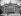 La gare du Nord. Paris (Xème arr.), vers 1890-1900.    © Neurdein/Roger-Viollet