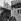 """Décors du film d'Abel Gance """"La Tour de Nesle"""". France- Italie, 1955. © Gaston Paris / Roger-Viollet"""