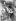 Le principal bureau de poste de Dublin (Irlande), détruit lors de l'Insurrection de Pâques 1916. © TopFoto / Roger-Viollet